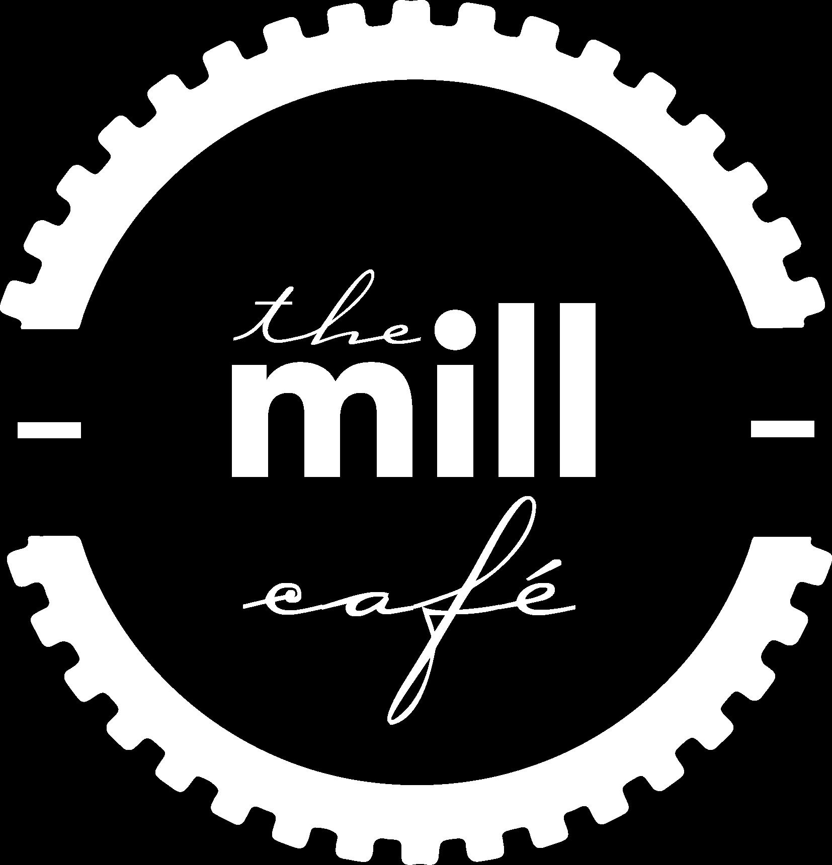 The Mill Café